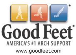 good feet rockville