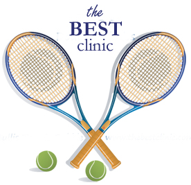 the best clinic